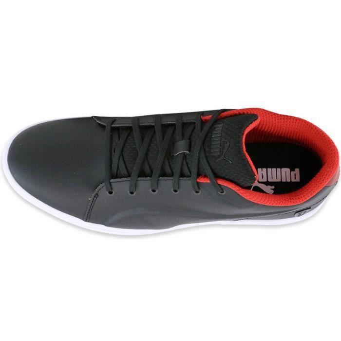 Chaussures SF WAYFARER SPEZIALE S Noir Homme Puma