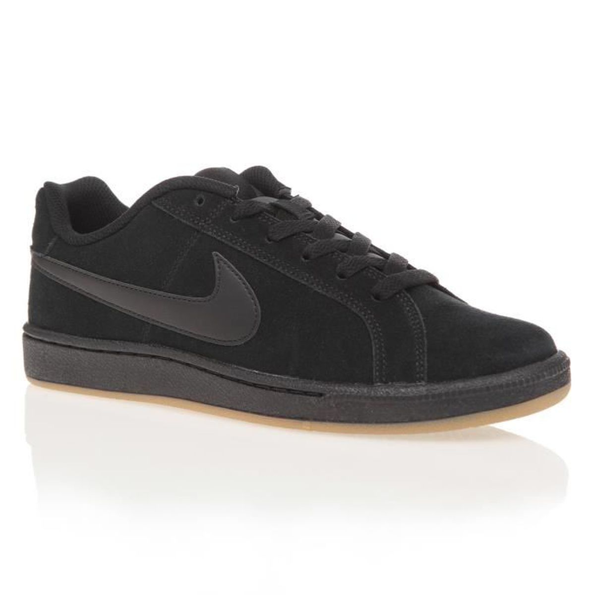 huge discount 1f229 239c8 Chaussure homme nike air