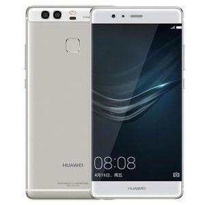 SMARTPHONE Argent- Pour Huawei P9 32GB RAM 3G Débloqué Occasi