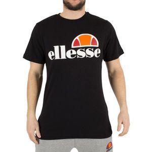 de3d77db8ae1 T-shirt homme - Achat   Vente T-shirt Homme pas cher - Cdiscount