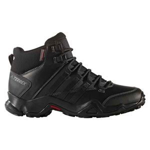 huge selection of 7f793 64f5e CHAUSSURES DE RANDONNÉE Chaussures homme Randonnée Adidas Terrex Ax2r Beta