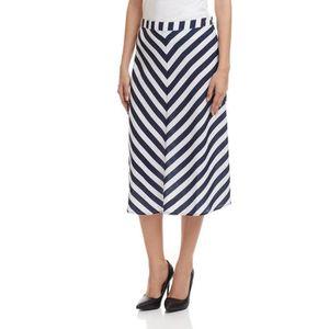 online store 815bf fe64a united-colors-of-benetton-femmes-jupe-en-ligne-ji0.jpg