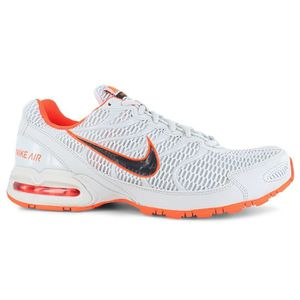 Nike torch Achat Vente pas cher