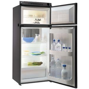 Réfrigérateur pour véhicules de loisirs THETFORD Réfrigérateur à Absorption Mono-porte N30