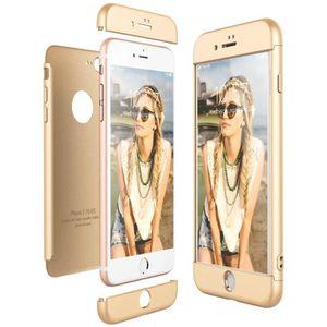 coque iphone 8 plus vogue