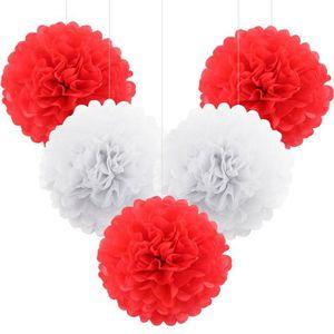 Deco mariage rouge et blanc achat vente pas cher - Deco mariage rouge et blanc pas cher ...