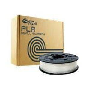 FIL POUR IMPRIMANTE 3D XYZ Cartouche de filament PLA - 1,75 mm - Bleu Cla