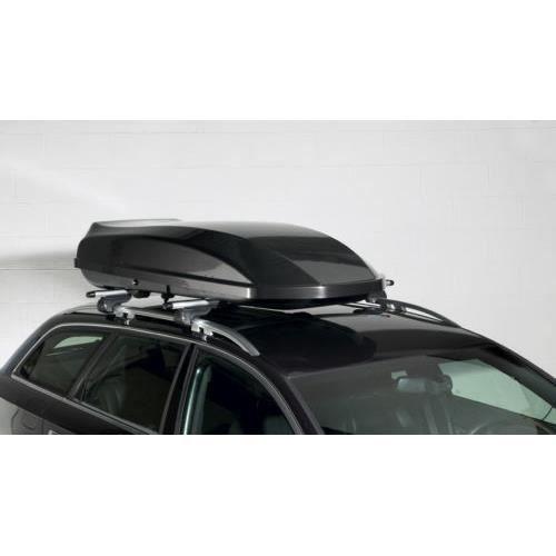 coffre de toit montblanc haut de gamme 510l mont achat vente coffre de toit coffre de toit. Black Bedroom Furniture Sets. Home Design Ideas