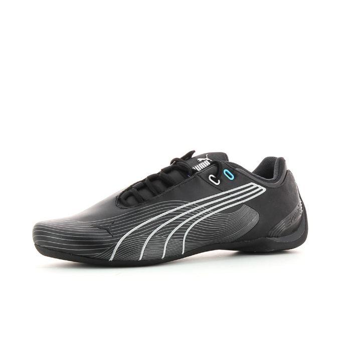 Chaussures Mode Puma Future Cat … Noir Noir Achat Vente