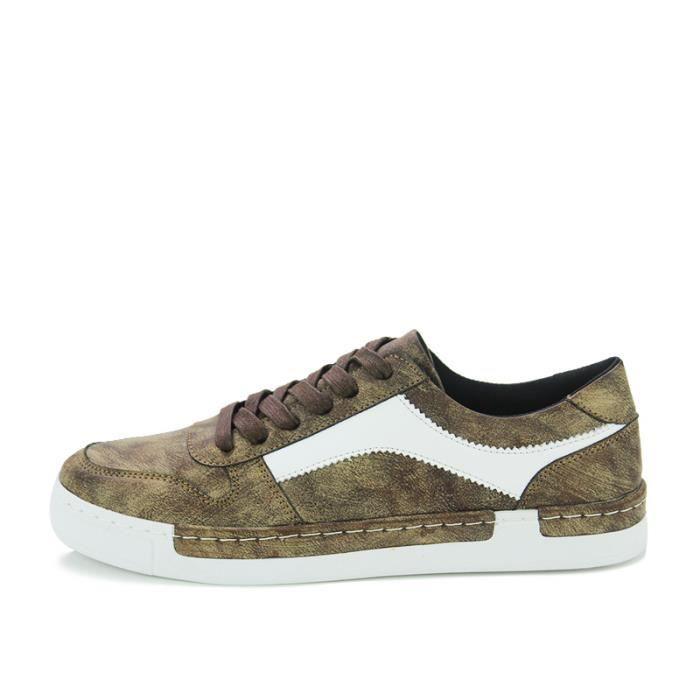 Baskets en solde Chaussures mode Chaussures de sport Chaussures confortables Chaussures de running et randonnée