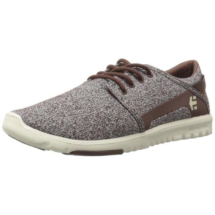 Etnies Scout Sneaker EWU9J