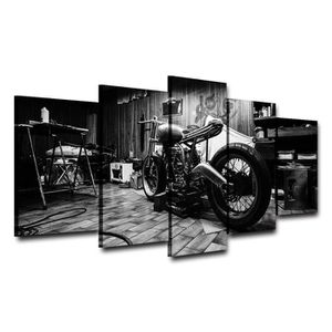 tableau mappemonde achat vente tableau mappemonde pas cher cdiscount. Black Bedroom Furniture Sets. Home Design Ideas