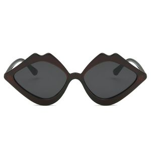 Vente Cher Page Achat Cdiscount Pas 238 Lunettes yYfgvb76