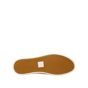 Homme WHL Clae marine Sneakers CLA01297 ZqnnpzwE
