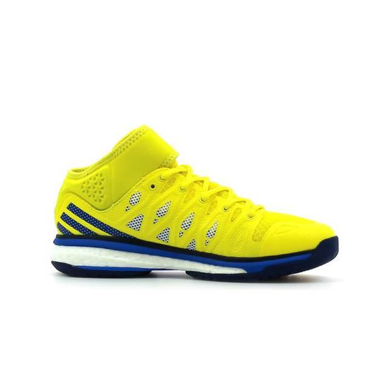 Energy De Pas Boost Prix Chaussure Adidas Mid Cher Volley MGVqSzpU