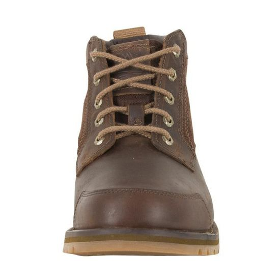 timberland homme larchmont