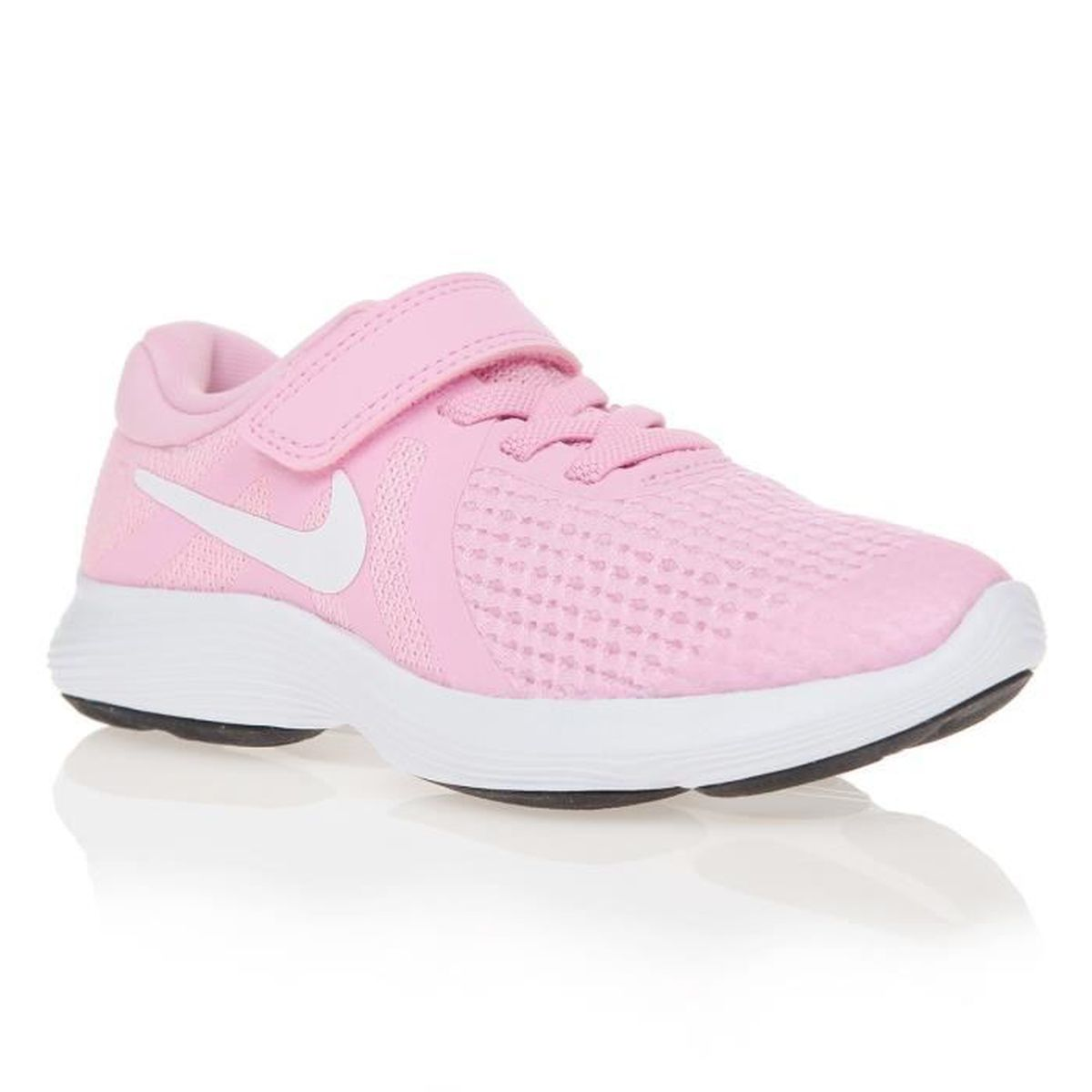 b4842f8545d32 Chaussure nike fille - Achat   Vente pas cher