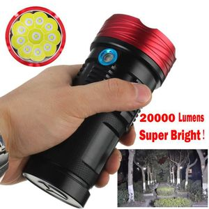 Achat Vente Pas 10000 Lumens Cher Lampe Torche cSAL35Rq4j