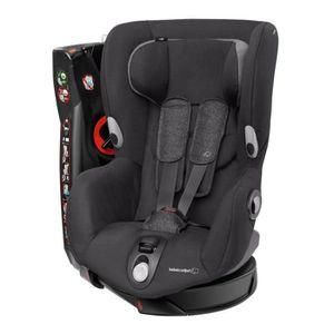 SIÈGE AUTO Bébé Confort Axiss Siège-Auto Pivotant-Rotatif Gro