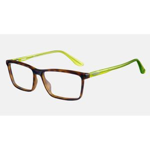 Lunettes de vue - Carrera CA6629 NOU Lime - Achat   Vente lunettes ... 47400e41eab8