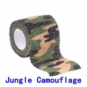 VÊTEMENT DE CAMOUFLAGE Armée Camo Extérieure Chasse Tir Outil Camouflage