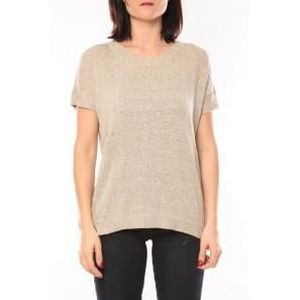 Pull femme - Achat   Vente Pull femme pas cher - Cdiscount - Page 297 9ac8f7ad7d48