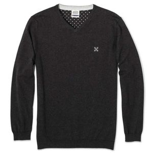 PULL Vêtements Homme Pull-overs Oxbow Pivega