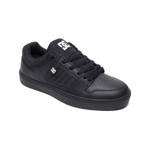 dc31198b3d44a Skate Shoes Dc shoes - Achat   Vente Skate Shoes Dc shoes pas cher ...
