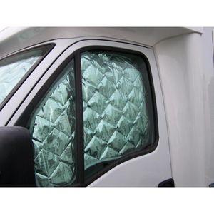Pare Soleil Avant Renault Kangoo 145x70cm Achat Vente Pare