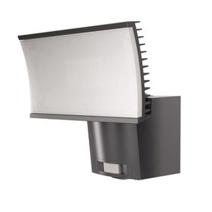 PROJECTEUR EXTÉRIEUR OSRAM Projecteur mural extérieur LED Noxlite avec