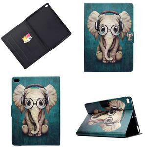 HOUSSE TABLETTE TACTILE Tablette Etui Pour Apple iPad Air 2 -iPad 6 9.7