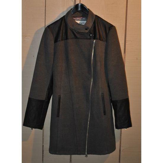 manteau-gris-t38-lola-espeleta.jpg de5a396e67f