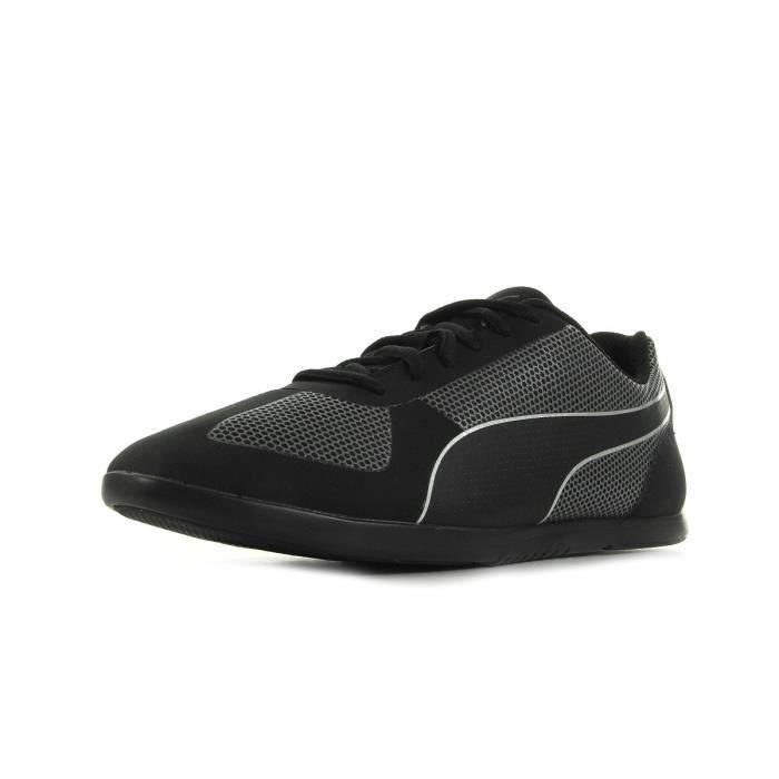 PUMA Baskets Suede Valentine Chaussures Homme 0kvq0r