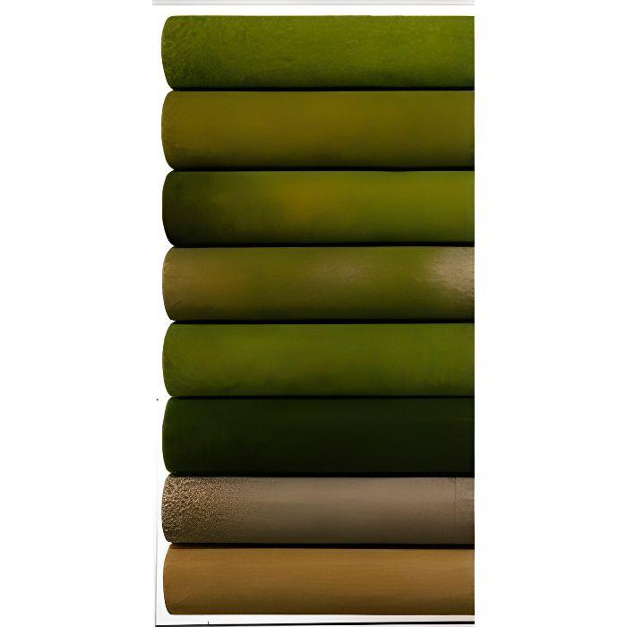 Tapis herbe achat vente tapis herbe prix de folie - Tapis herbe artificielle ...