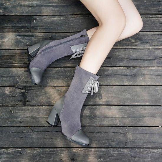 DJW Shoe Charms Lot de 9 Breloques pour Chaussures 3D en PVC semblables /à Jibbitz et compatibles avec Crocs.