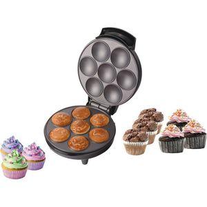 Appareil ? cupcakes - TRIOMPH ETF1604