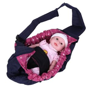 b75b538d83be Porte bébé - Achat   Vente Porte bébé pas cher - Cdiscount - Page 10
