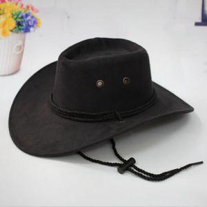 chapeau-de-cowboy-de-l-ouest-hommes-casquette-d-eq.jpg e72ef5c56af5