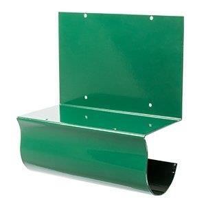 pied de boite aux lettres achat vente pied de boite aux lettres pas cher cdiscount. Black Bedroom Furniture Sets. Home Design Ideas