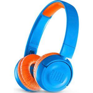 CASQUE - ÉCOUTEURS JBL JR300BT Casque sans fil Bluetooth pour enfant