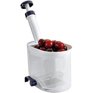 EVIDEUR - DÉNOYAUTEUR Dénoyauteur à cerises et olives Cherry