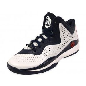 BASKET D ROSE 773 III - Chaussures Basketball Homme Adida