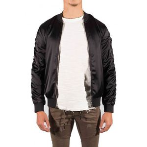the best attitude 2aff6 dba96 bomber-satin-homme-project-x-paris-88173318-xs.jpg