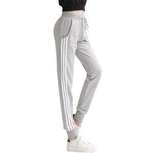 Jogging Vente Femme De Pas Pantalon Cher Achat XZuOkiP