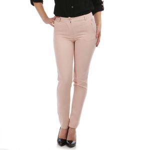 4a8155be0d9 Pantalon femme La modeuse - Achat   Vente pas cher - Cdiscount - Page 2