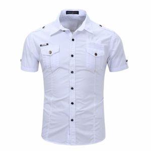 45c5bebdbc chemise-militaire-a-manches-courtes-pour-hommes.jpg