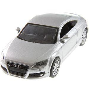voiture miniature audi tt city cruiser 1-43 - achat / vente voiture
