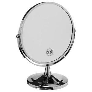 Miroir Grossissant X 20 Achat Vente Pas Cher