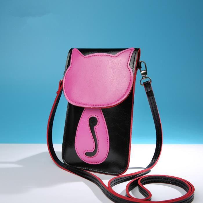 sac bandouliere sac bandouliere cuir femme meilleur Sacs Sacs À Main Femmes Célèbres Marques sacs de marque de luxe en cuir