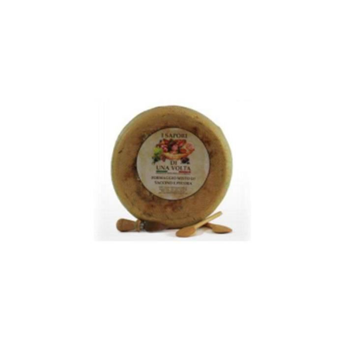 FROMAGE - MASCARPONE Fromage mixte